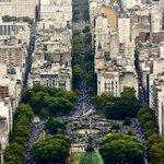 Cristina es pueblo. El pueblo es Cristina http://t.co/bYTjVkK0x7