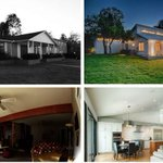 Before & After – A Texas Ranch House Transformation http://t.co/BsS4iojOtf #architecture #texas #renovation #design http://t.co/8OZKZqjVx1