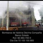 #bomberos.de.#valdiviacl.para.su.cuartel.en.#niebla,depositar.al 82.983.700-5.del.#bancoestado.cta.cte. 72100155665 http://t.co/4p9q32ML2m