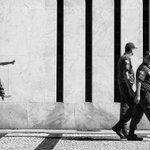 Imagem de carioca vai à final de concurso que teve 173 mil fotos concorrentes no mundo. http://t.co/j03rQIdQNB http://t.co/s5Y1PT12tW