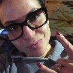 Heres the requested selfie ... #OnceUponATime #AskLana #QueensOfDarkness Love you, #EvilRegals Mwah! ????❤️ http://t.co/zwAMobu62U