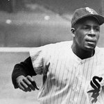 """@NYTSports: Minnie Minoso, known as Mr. White Sox, died Sunday in Chicago: http://t.co/W58Xl7mK2Z http://t.co/1HJlMKbaWS"" #rw2jkl"