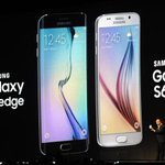 IMS is launching, Samsung Galaxy S6 and S6 Edge in #Nepal by the end of March. | http://t.co/YKBQFvEFSx http://t.co/jWL4PBQx0j
