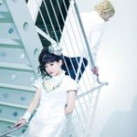 fripSide、新曲は「バディファイト」新シリーズOP曲「Luminize」 http://t.co/mGCxxllFq9 http://t.co/DxWVlwAmt0