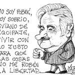 Gracias Mujica http://t.co/rHNwAnfLux