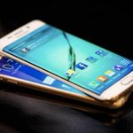 Samsungs new Galaxy S6: Too much like the iPhone? http://t.co/XRijt4U8dW http://t.co/4qQ0aQXgkW