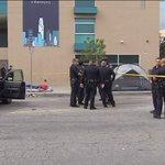 LAPD officers shoot, kill man in skid row confrontation. @SteveKuzj reports. http://t.co/W0nqzOGTPB http://t.co/HJQdTvmRby