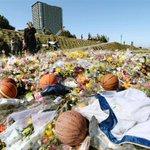 【川崎中1殺害】「カッターで殺害」と供述 18歳少年、殺害直前に「川で泳がせた」 http://t.co/Ln8jo6EdFw http://t.co/5H9gdQzxis