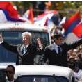 #Uruguay: #Vázquez anuncia primeras medidas de gobierno http://t.co/NBVPxct1eg vía @AP http://t.co/AOqldEBxdM