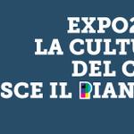 Oltre 140 Paesi, più di 20 milioni di visitatori attesi da tutto il mondo. Scopri #Expo2015 http://t.co/NrGPki9X0v http://t.co/NWzFBB8zMp