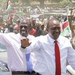 Controller: President, Ruto offices spent Sh513m on pay in six months http://t.co/qXVl4F55i5 http://t.co/HqpR6h03B8