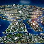 صحيفة تايمز البريطانية | المشاريع العملاقة التي تنفذها #دبي تبهر العالم، وتضع الإمارة في موقع مهم على الخريطة الدولية http://t.co/CH27ZtwEqL