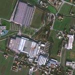 Campi da coltivare e non cemento La rivoluzione di Reggio Emilia http://t.co/naBd481b1e http://t.co/fUFRRCCaUm