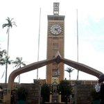 Al-Shabaab 'plotting to blow up Parliament' http://t.co/yg2vMum8lu http://t.co/G6JGG9ubsi