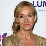 New 'Harry Potter' secrets have been divulged in a new J.K. Rowling book! Get the deets: http://t.co/olK2dyPGTd http://t.co/oQ7iG48LHv