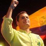 @elpueblovive, sonríe tiene bienestar gracias @MashiRafael #Reelección2017 @RicardoPatinoEC @apguayas @kevinhurlt http://t.co/tDU50wKovG