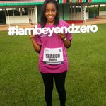 @ThisisEss #iambeyondzero #runwiththefirstlady 8th March 2015. @CapitalFM_kenya @984inthemorning http://t.co/Vb2xA6lArD