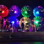 https://t.co/ooiIZfcsZm É aqui a parada gay tour? #VoteFifthHarmony #KCA