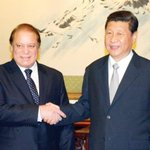 Economic corridor: Chinese official sets record straight http://t.co/1d31H1uFVc #Pakistan #China http://t.co/8TWjR9UMee