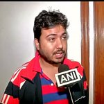 National Executive will decide on that: Durgesh Pathak, Co-convener, Delhi AAP on being asked if action will be taken http://t.co/uLutfDh5cs