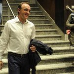 El colegio de Esparza hizo negocios sin factura con las «perlas» de Osasuna http://t.co/b4WBhVwxYU Por @AritzIntxusta http://t.co/UlOEwkNW3L