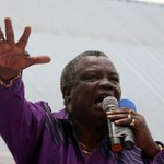 RT @NationFMKe: What are your 9 MOST memorable FRANCIS ATWOLIS quotes? Share via #Top9At9. TUNE IN for #SOTNKes http://t.co/5oL0wYEDBN