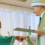 Aga Khan University to invest $1bn in East Africa http://t.co/W5vV3AywqY #AgaKhanConvocation http://t.co/C8yKpHxJ3b