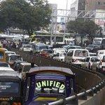 Air pollution in Nairobi a threat to reproductive health http://t.co/EJROsjCjtQ http://t.co/GTjgQpDLhE