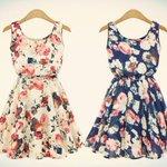¿Es este estilo, te gusta el vestido? #TbdressClub Comprar=> http://t.co/Tm1As7zT12 vestido => http://t.co/je0NaYoVWi http://t.co/hFTNXUYhOo