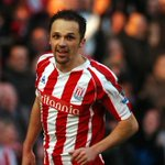Great column here from former @stokecity winger @mattyethers on that Stephen Ireland injury http://t.co/XuSYffCNiv http://t.co/NGqTvsBS89