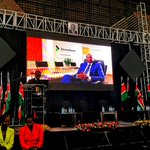 """""""The Digital Dream"""" @MikeMachariaSST #InnovKE Silicon Savannah Is it a state of mind or a place? http://t.co/leRcEYJpom"""