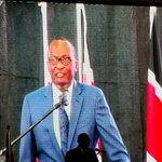 Silicon savannah can be a reality in Kenya, we are at a tipping point #InnovKE http://t.co/1tZ6cpdafk