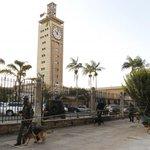 "Uh oh ""@NewsroomWorld: Police: 12 Al-shabaab militia plotting to blow up parliament http://t.co/gITtV2vr46 http://t.co/VgeJ6NNQJi"""