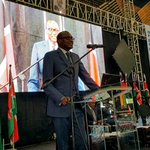 """""""We can be the champions of African Innovation"""" @MikeMachariaSST #InnovKE @KICC_kenya """"Mind the Gap Close the Gap"""" http://t.co/wnfZtHBbzA"""