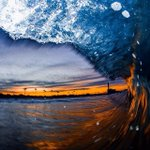 Incredible shot by connorkollenda #Carlsbad http://t.co/RSdyr3Bzd5 http://t.co/vzdEgOQBrX