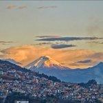 #Quito, ciudad maravilla http://t.co/2yaMtmnsVs #QuitoVigila http://t.co/C2XARKCTEU