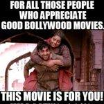 RT @filmibeat: #DumLagaKeHaisha Book Tickets Now! http://t.co/3r6u0Lm7No @DumLagaKeHaisha @psbhumi @ayushmannk