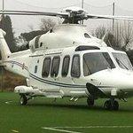 Arezzo, lelicottero di Renzi costretto ad atterraggio di emergenza http://t.co/shkOHWpbSy http://t.co/PC6TLxNWkW