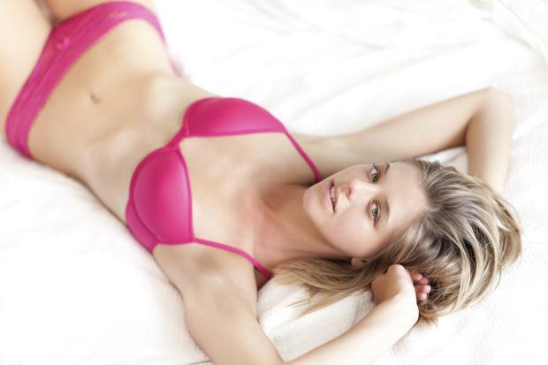 Lyrics to sex and candy Nude Photos 90