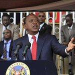 Uhuru office among top spenders of tax cash http://t.co/yFTiI3OFH8 #Kenya #publicfunds http://t.co/ihURbrh5nP
