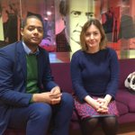 UKIP splits and PMs 'boring' election? Campaign Countdown Review at 12:30 @BBCNews with @RosamundUrwin & @stephenkb http://t.co/Jk5SLf98oR