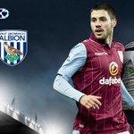 Aston Villa face West Brom at Villa Park tonight LIVE at Mulligans Of Deansgate. Kick Off - 19.45 http://t.co/YYkyFiCClb