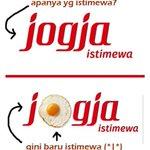 pgn endemigoreng :( RT @lantip: istimewa itu kalau pakai telur. katanya :(( http://t.co/Rxej4DFcVZ