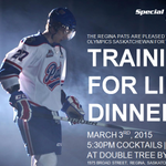 The @WHLpats are helping the @SpecialOSask raise cash in a major fundraiser this week.John Paddock joins us in 10 min http://t.co/Ds0Co3o5HA