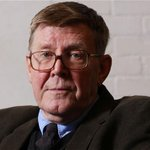 Alan Bennett: England excels at one thing... hypocrisy http://t.co/1vsS1RiHcW http://t.co/6twanO74Io