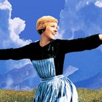 10 things you didnt know about The Sound of Music http://t.co/m66zPtUeJ9 http://t.co/J0gfWuc6rW