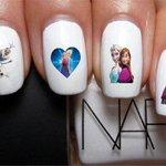@ErithLink #Frozen #nails #princess 14 March Free Entry #MothersDay #Bexley #Kent https://t.co/vaXKjgt4yc http://t.co/P9Z7tGXhiV