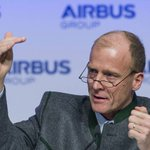 Airbus chief: UKIP spoof doc was wrong, well stick by the UK http://t.co/X41iXO25Ie http://t.co/zwHfib6kGW