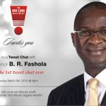 You have a soft spot for good governance?Then DONT miss this!! @omojuwa @redcard2015 @DeleMomodu @scarfizal http://t.co/H1lTEiWF3B