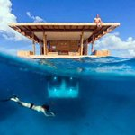 The first Underwater hotel in Tanzania- Zanzibar Island http://t.co/FQIsvmKVDR